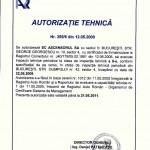 registruauto-001