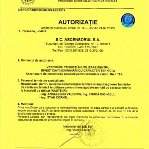 EXPERTIZA ASC. CONSTRUCTIE SPECIALA-page-001