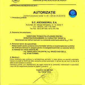 EXPERTIZA ASC. DE MARFURI CU COMANDA EXTERIOARA-page-001