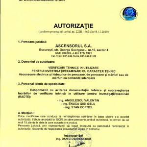 EXPERTIZA ASCENSOARE DE PERSOANE-page-001