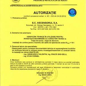 EXPERTIZA TRAPE DE SCENA-page-001