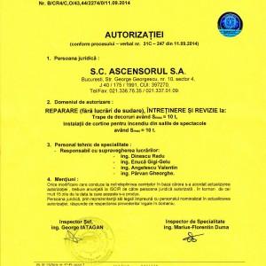 REPARARE,REVIZIE SI INTRETINERE TRAPE DE DECORURI-page-001