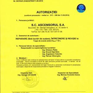 REPARARE,REVIZIE SI INTRETINERE TRAPE DE SCENA -page-001